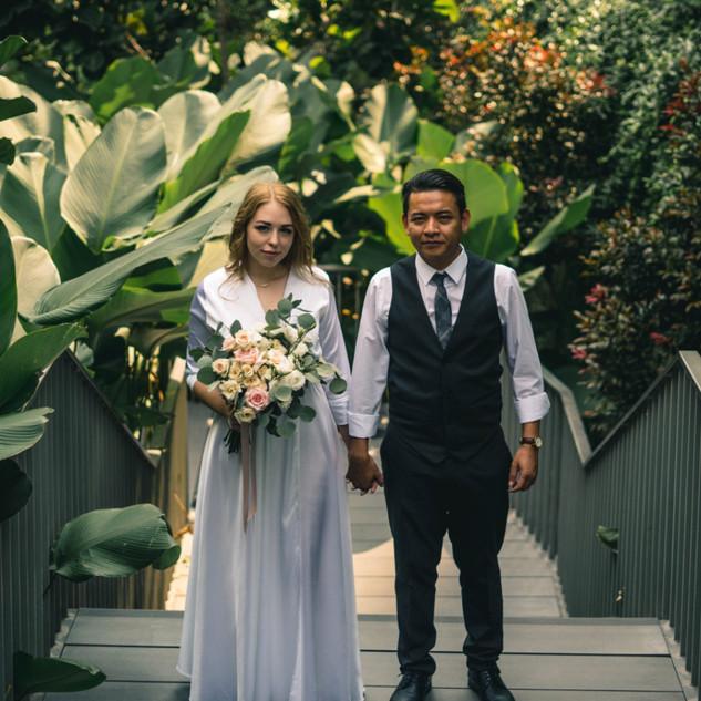 pre wedding shooting kl.jpeg