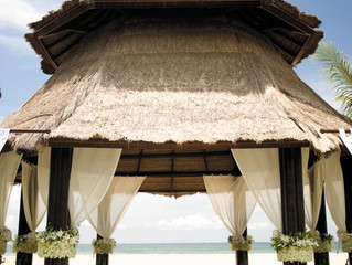 Top 5 Wedding Malaysian Resorts