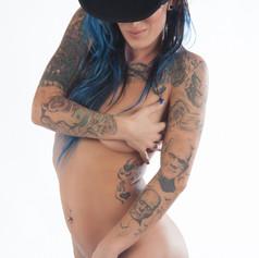 Ashlee Shelby 8 .jpg