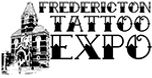 FrederictonTattooExpo_mobile.jpg