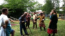 Sommerfest-Förderschule-2-w.jpg