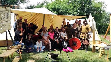 Sommerfest-Förderschule-3_w.jpg