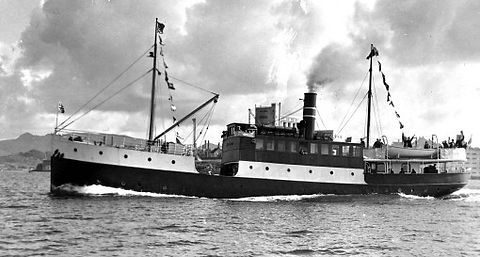 203-Joesenfjord_2-510x273.jpg