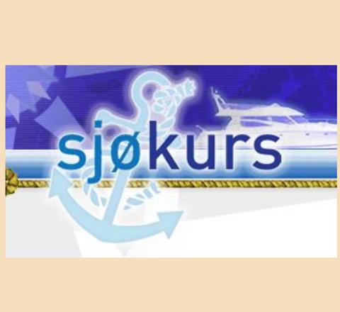 Sjøkurs 2.png