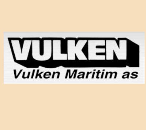 Skjermbilde 2019-05Vulken 2-31 kl. 06.35
