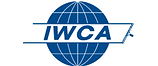 International window cleaners association