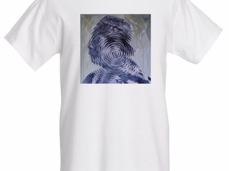 Preorder new t-shirts **SOLD OUT**