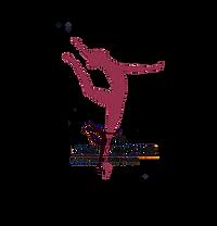 isabelle_logelin_logo.png