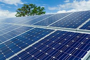 Rooftop-Solar-889x592.jpg