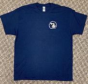 Fire invest shirt - Front.jpg