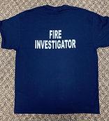 Fire invest shirt - back.jpg