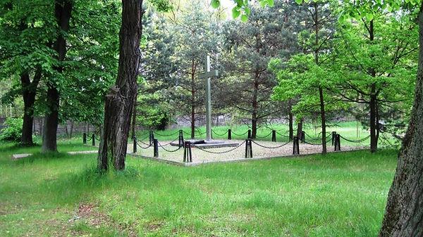 Loben Friedhof 02.jpg