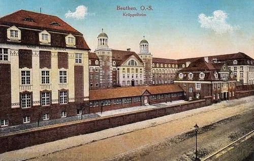 Beuthen Krüppelheim.jpg