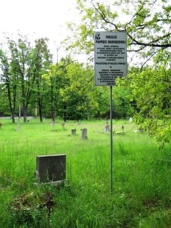 Loben Friedhof 01.jpg