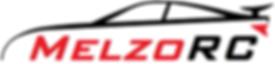 Logo MelzoRC - colorato - Tagliato basso