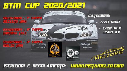 BTM Cup 2020-2021 - Locandina.jpg