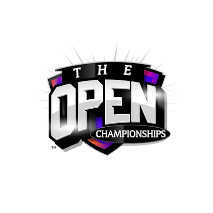 The Open Logo.png