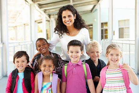 NEC website homepage photo iStock-155905