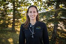 Dr. Gillian Haanen