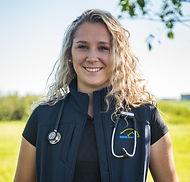 Dr. Victoria Duggan