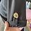 Thumbnail: Black button top
