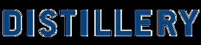 Distillery Logo.png