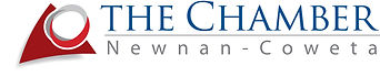 Chamber Logo (New).jpg