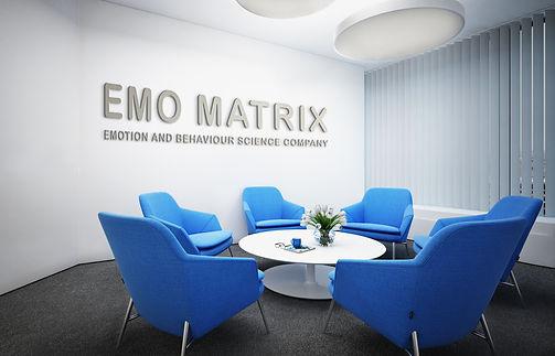 Emo Office
