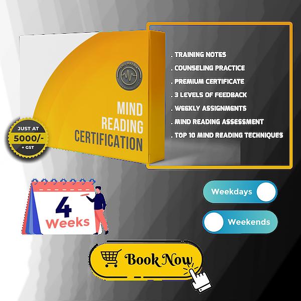 mind reading certification.png
