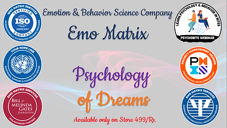 Psychology of Dream.png