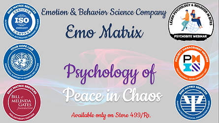 Psychology of Peace In Chaos.png