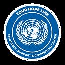 UNO Logo Final-01.png