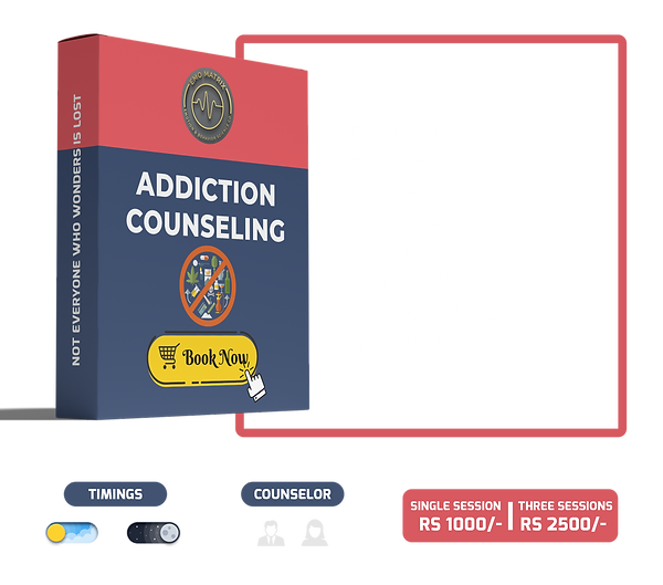 addiction.png
