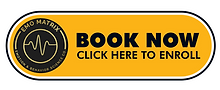 Book%20Now%20Enroll-01_edited.png