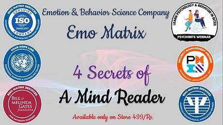 4 Secrets of A Mind Reader.png