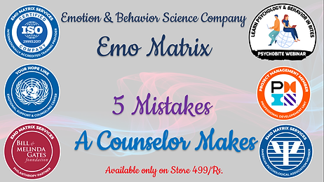 5 Mistakes A Counselor Makes.png