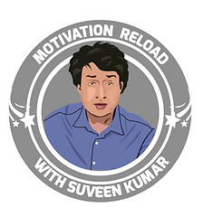 Motivation%20Reload%20Logo-01_edited.png