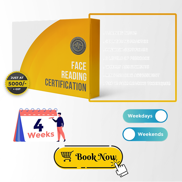 facereading certification.png