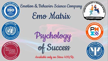 Psychology of Success.png
