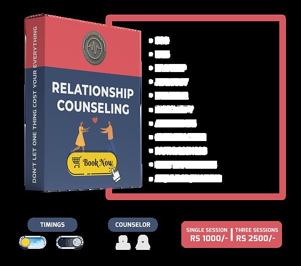 relationship.png