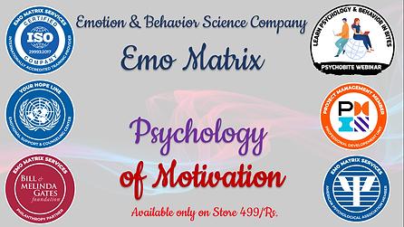 Psychology of Motivation.png