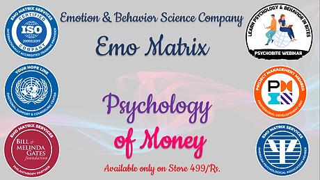 Psychology of Money.png