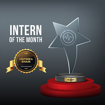 Krithika Intern Award.jpg