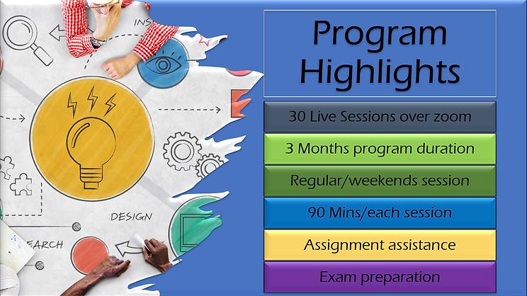 Program Highlights.png