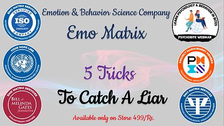 5 Tricks To Catch A Liar.png