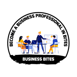 Business Bites-01-01.png