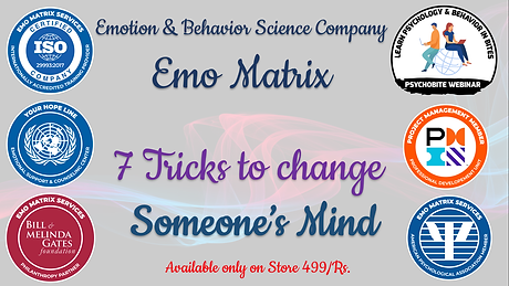 7 Tricks To Change Someone's Mind.png