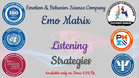 Listening Strategies.png