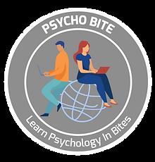 Psychobite%20Logo-01_edited.png