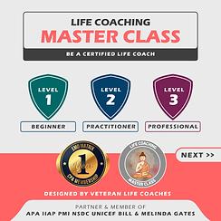 Life coaching 1.png